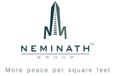 NEMINATH GROUP